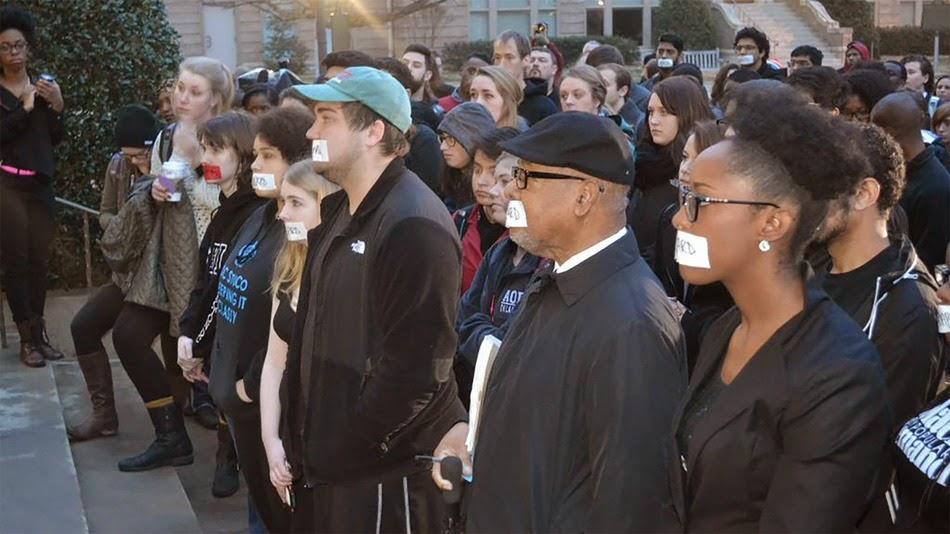 OklahomaProtest.jpg