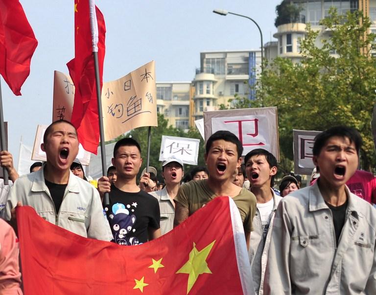 ChinaFactoryWorkersStrike.jpg