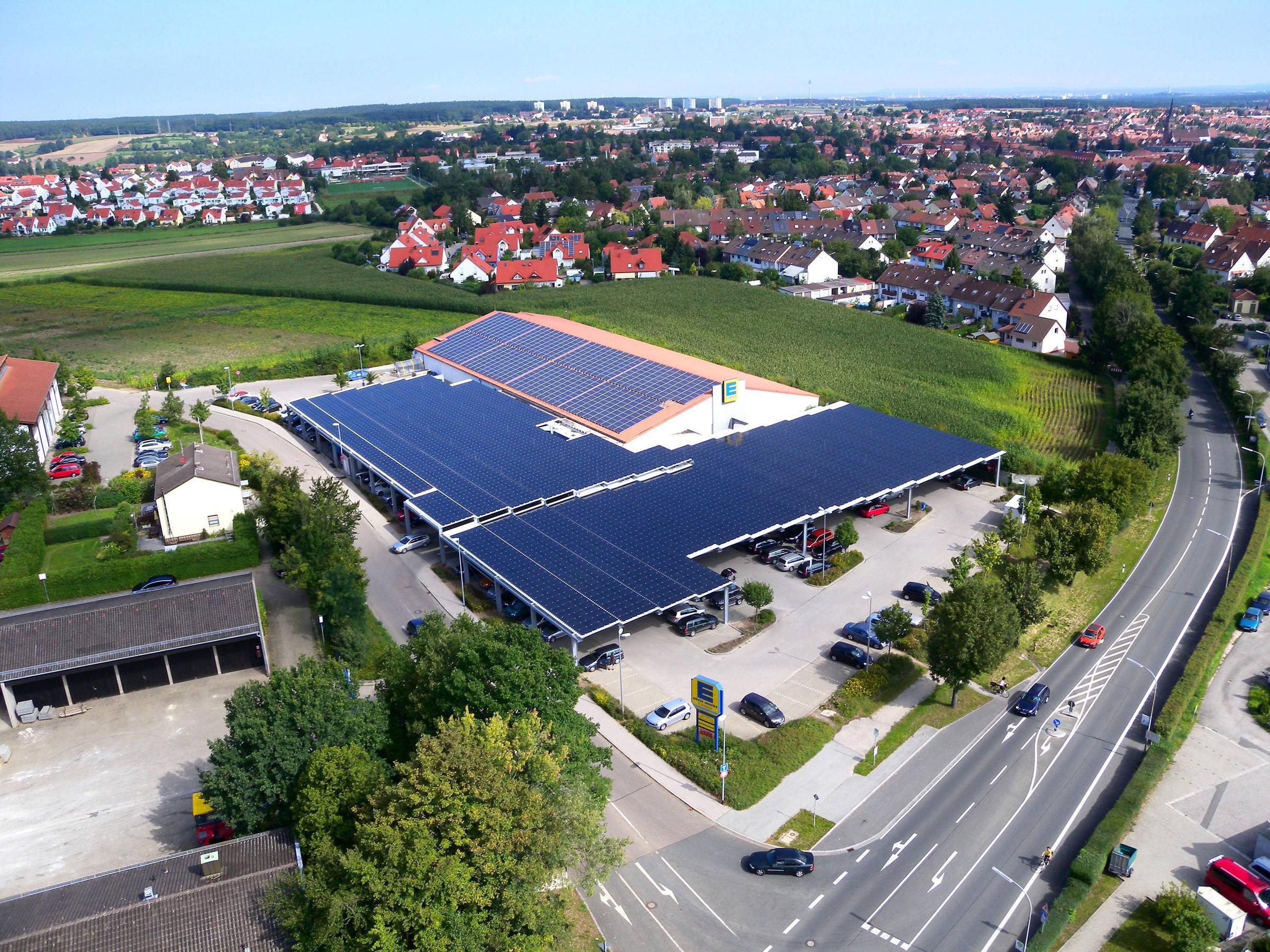 SolarEnergy.jpg