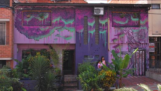 PurpleHouse.jpg