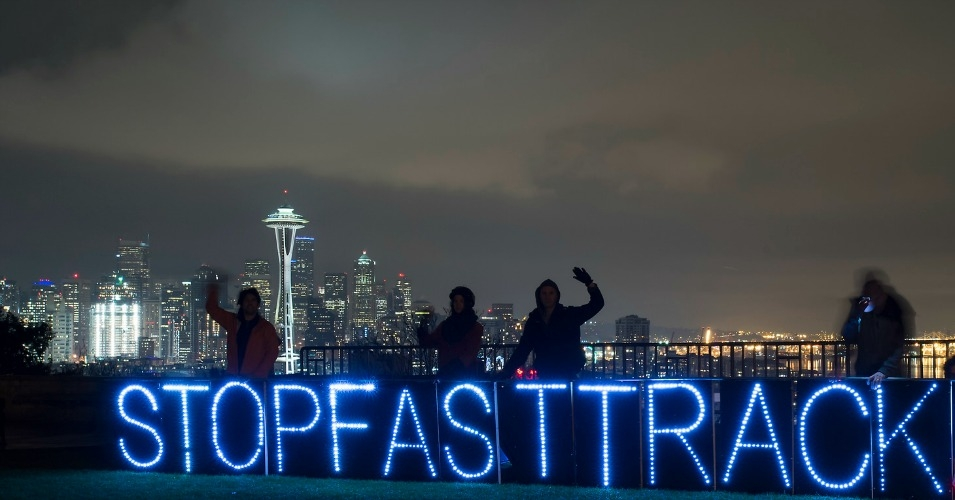 SeattleAgainstTPP.jpg