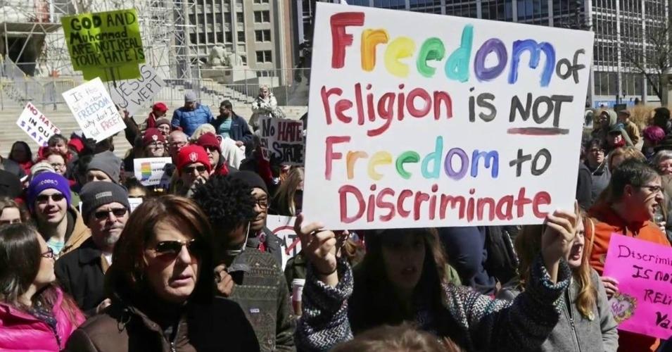 FreedomofReligion.jpg