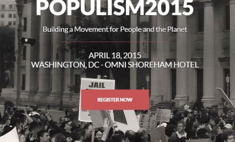 populism2015.JPG
