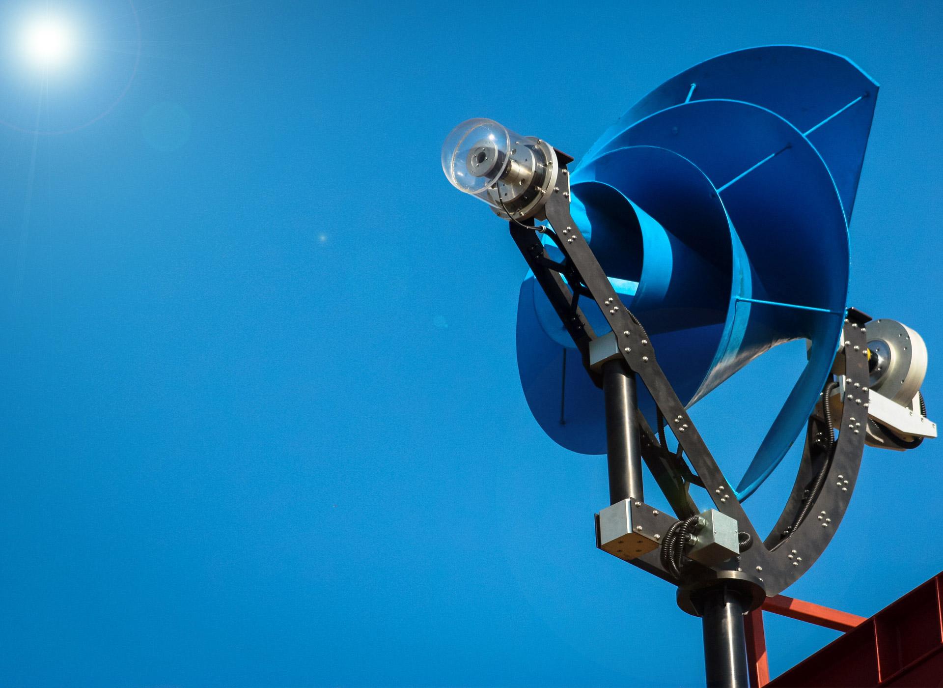 WindTurbineEnergy.jpg