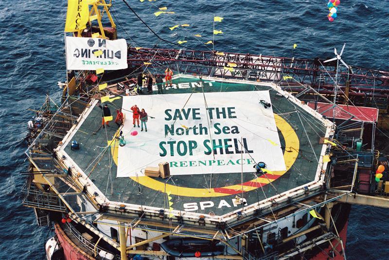 GreenpeaceArctic.jpg