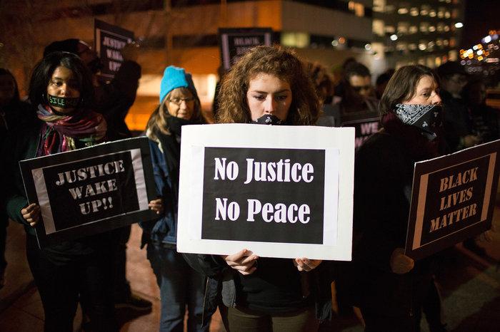FergusonActivists.jpg