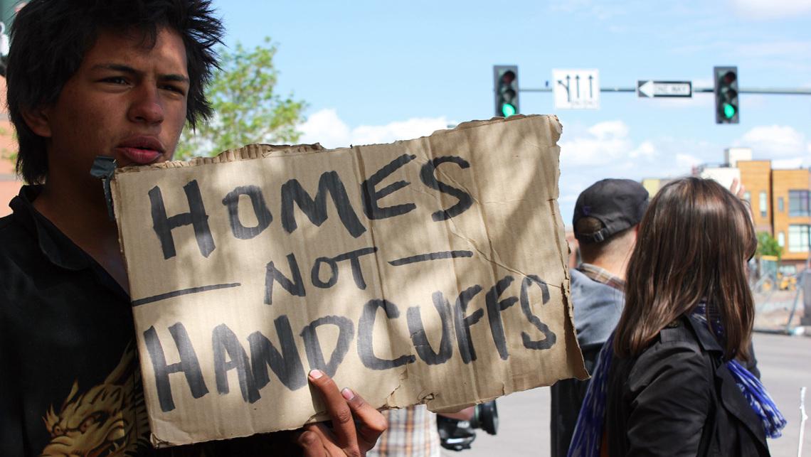 HomelessBillofRights.jpg