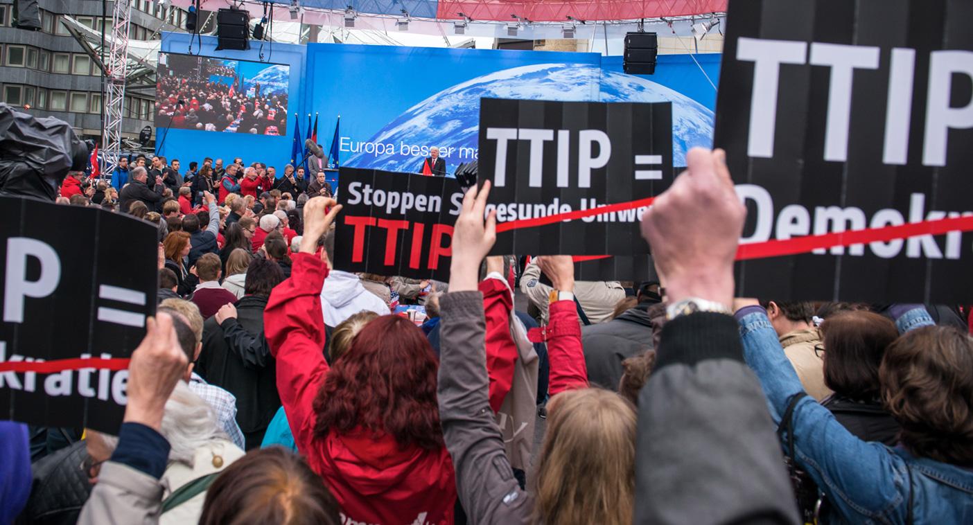 StopTTIP.jpg