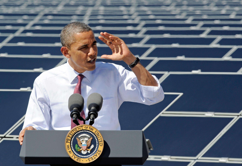 ObamaEarthDaySpeech042215.jpg