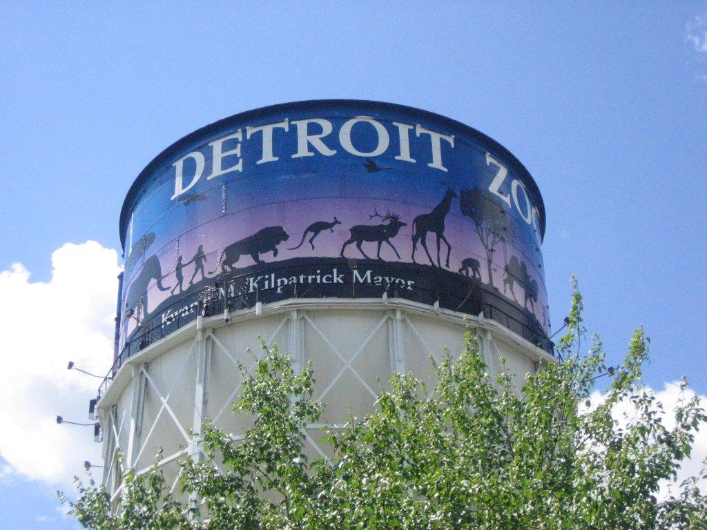 DetroitZoo.jpg