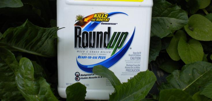 Roundup042515.jpg