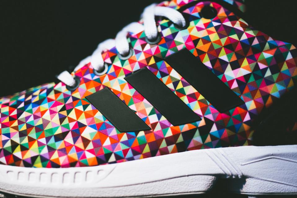 AdidasPlasticPollution.jpg