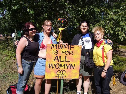 ProtestAgainstMichFest.jpg