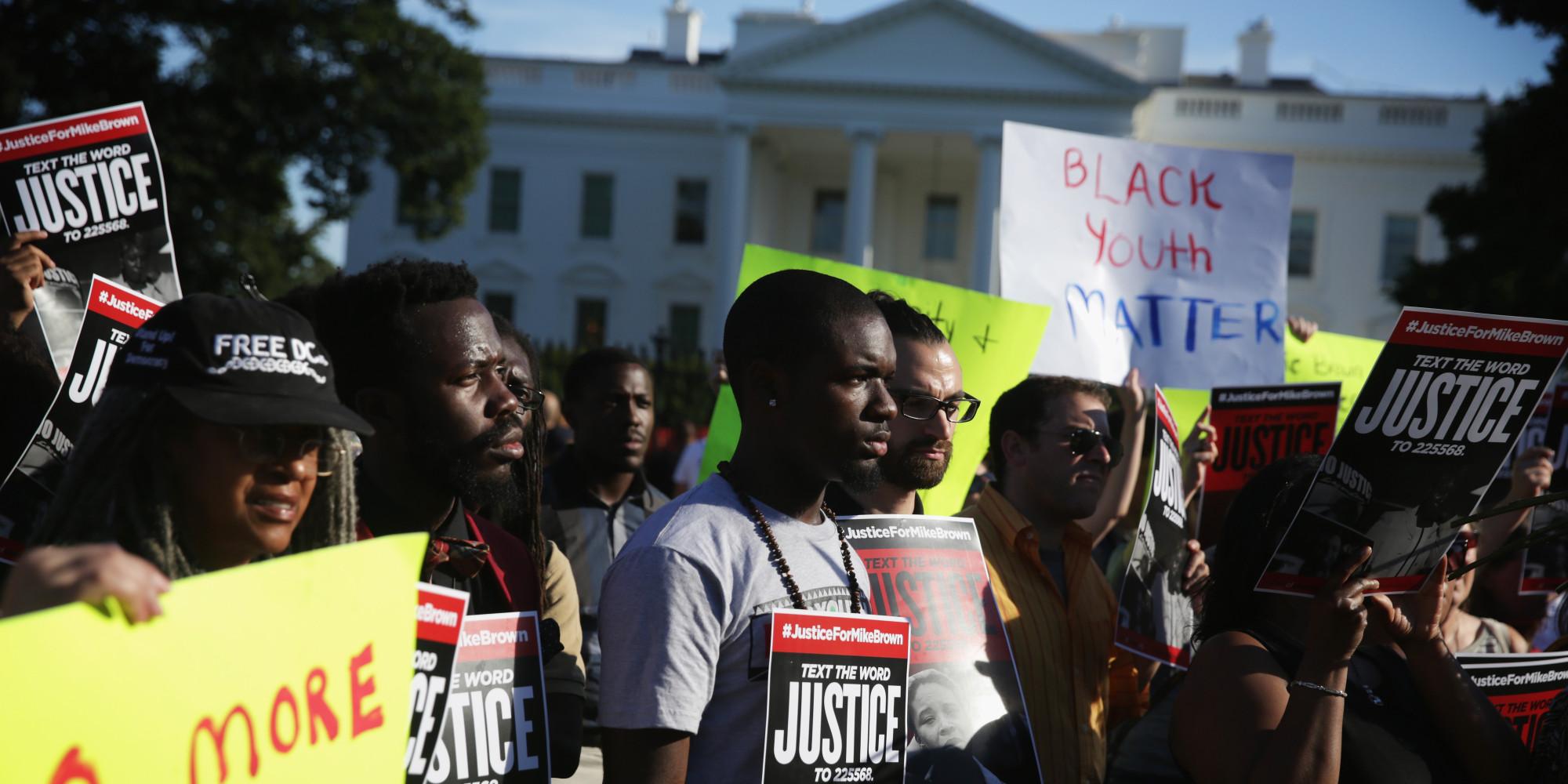 BlackSpringActivists.jpg