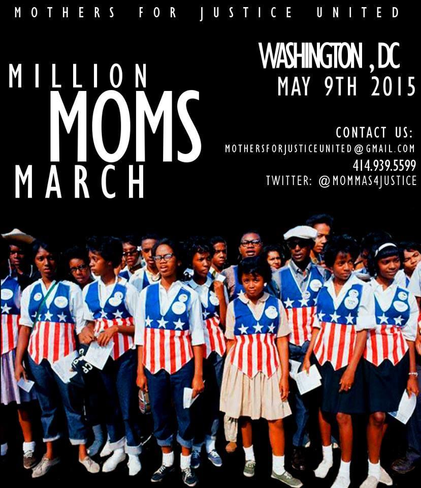 MillionsMomsMarch.jpg