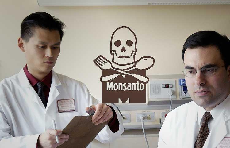 DoctorsLatinAmericaGMOs.jpg