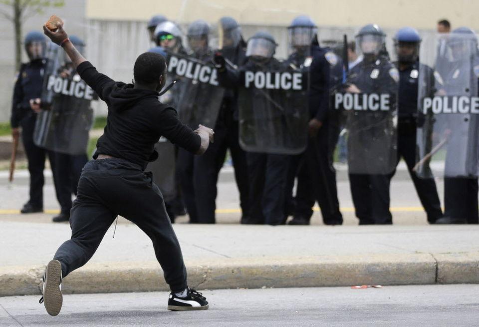 RiotsBaltimore.JPG