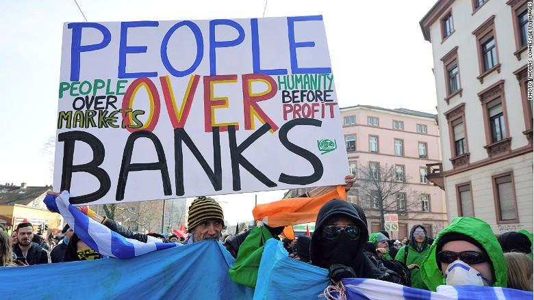 PeopleOverBanks051415.jpg