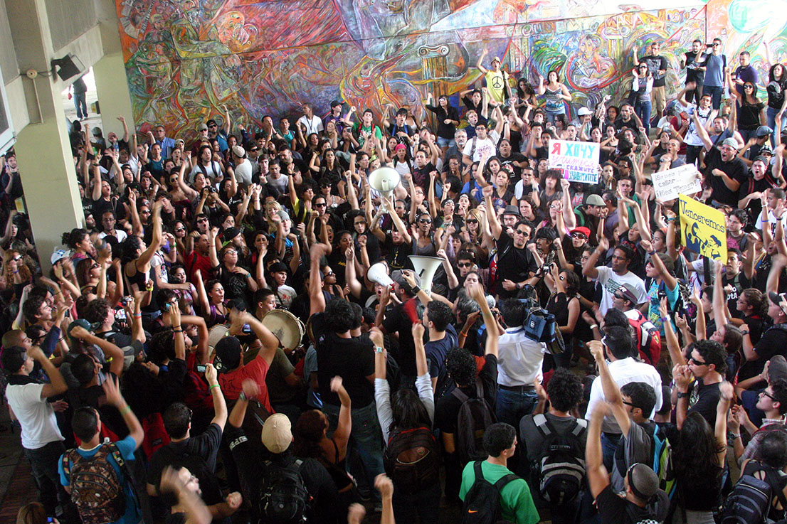 PuertoRicoStudentProtest.jpg