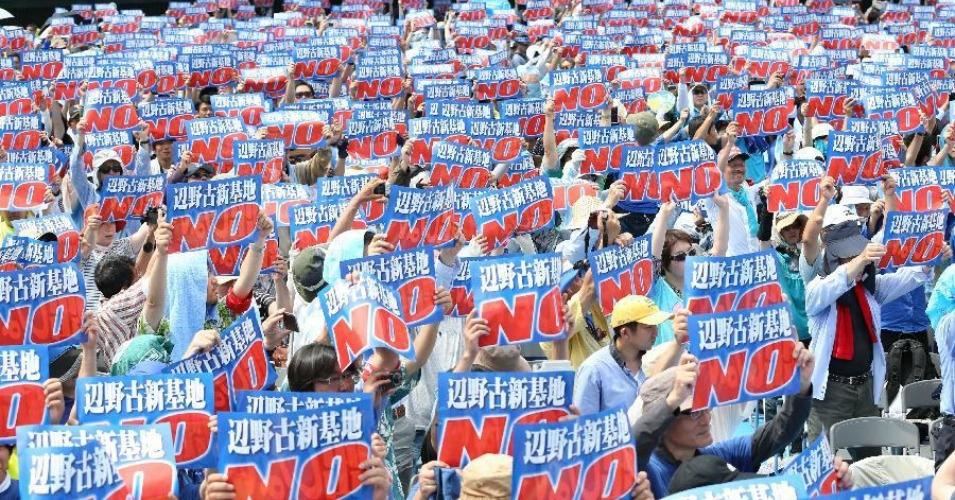 OkinawawithoutUSBase.jpg