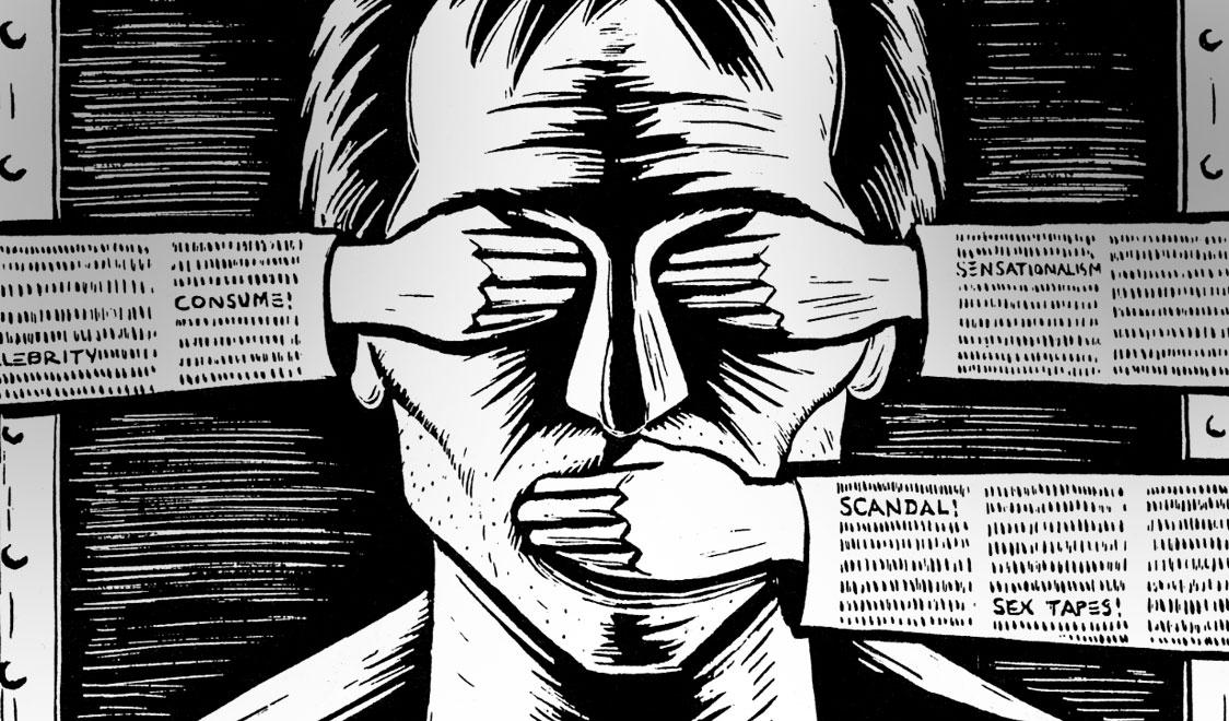 CriminalizeNonviolentProtests.jpg