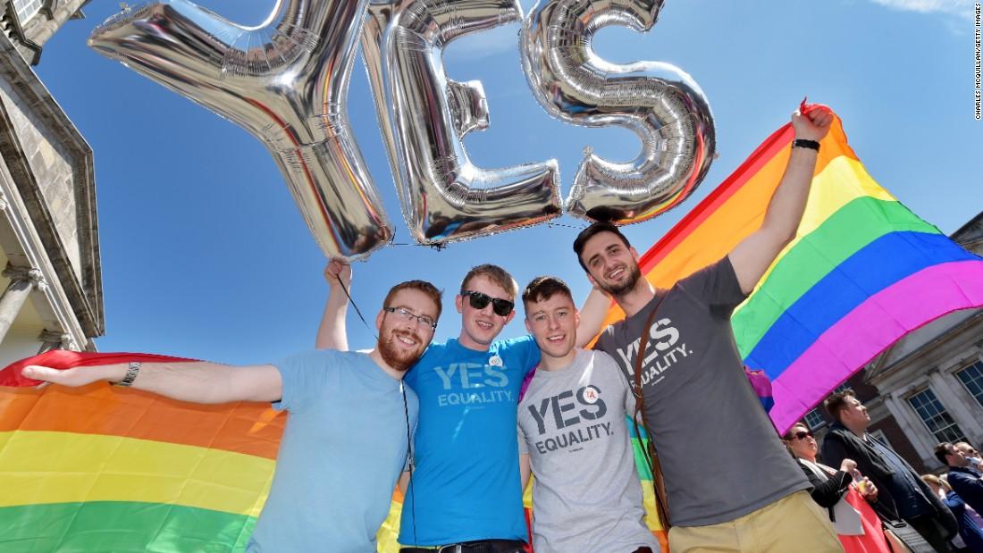 IrelandSameSexmarriageVote.jpg