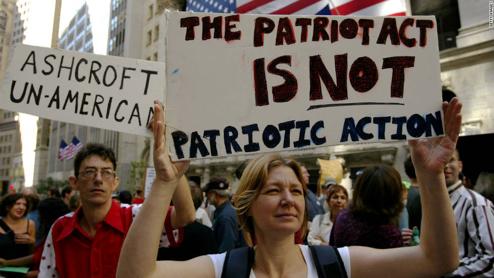 PatriotActRepeal.jpg