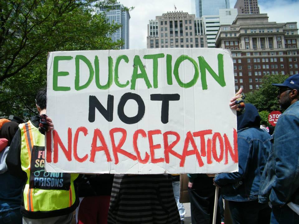 MassIncarcerationProtest.jpg