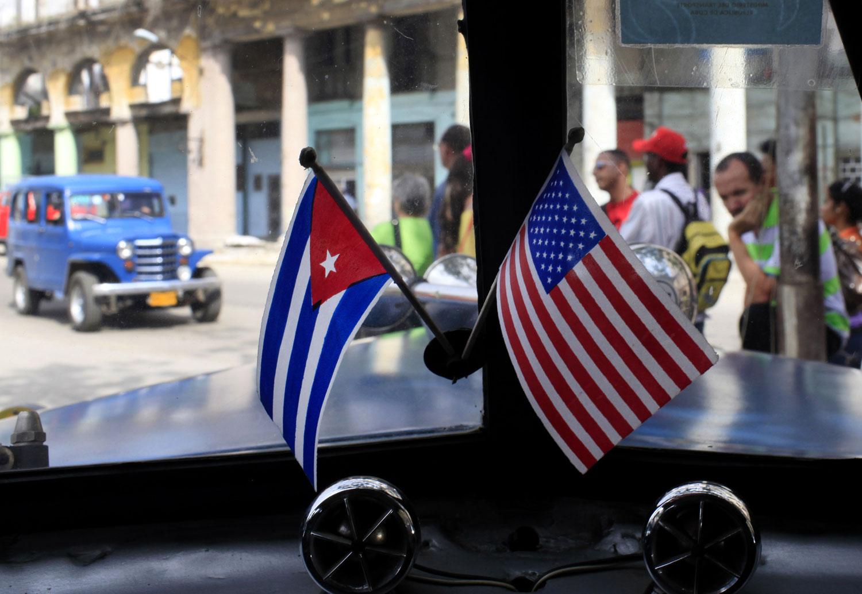 CubaTerrorismList.jpg