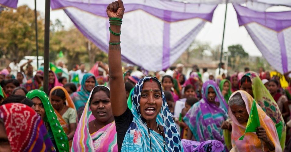 GreenpeaceIndia.jpg