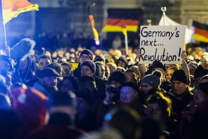 ProtestatG7.jpg