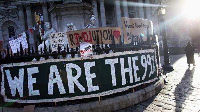 OccupyMovement61015.jpg