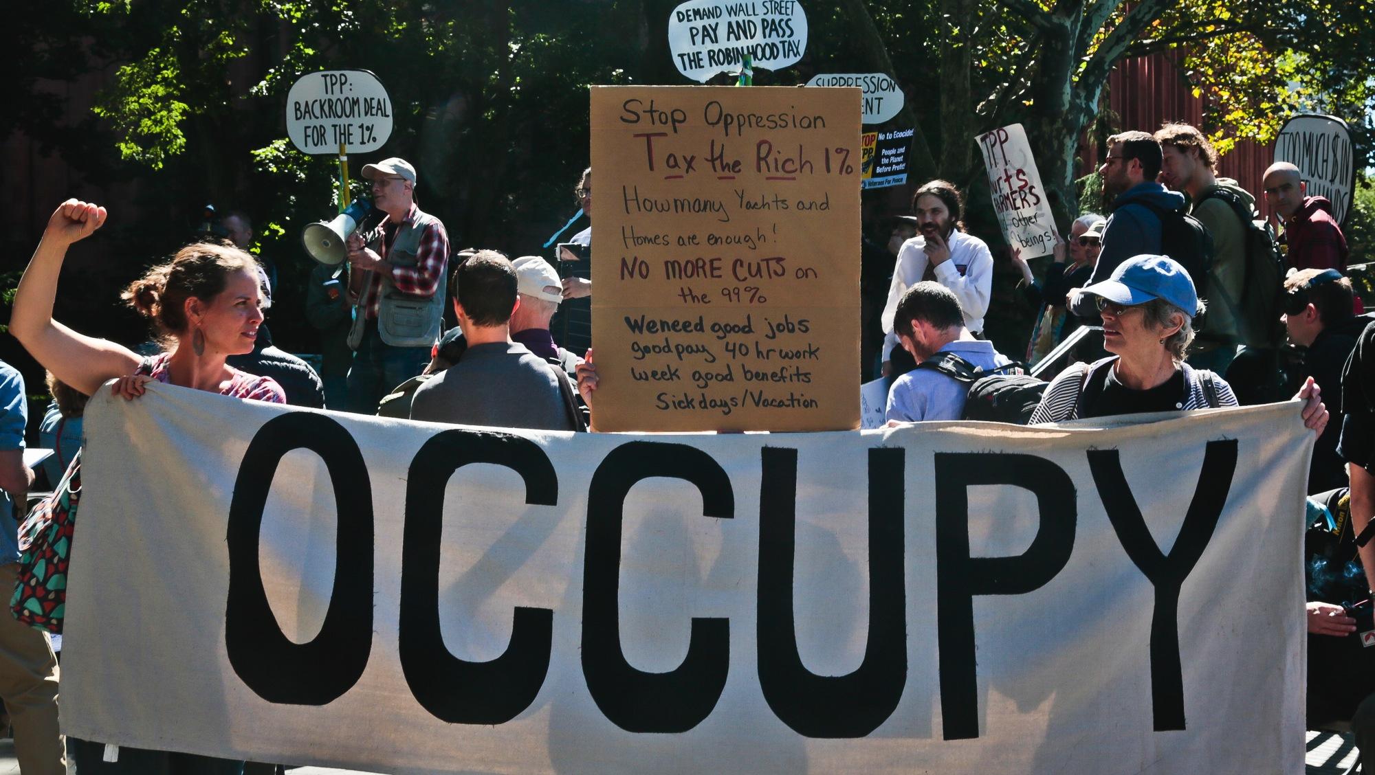 OccupyWallStreet61115.jpeg