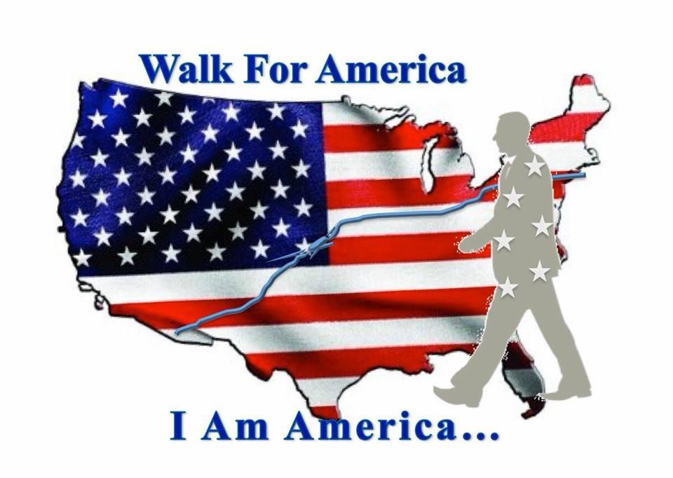 WalkforAmerica.jpg