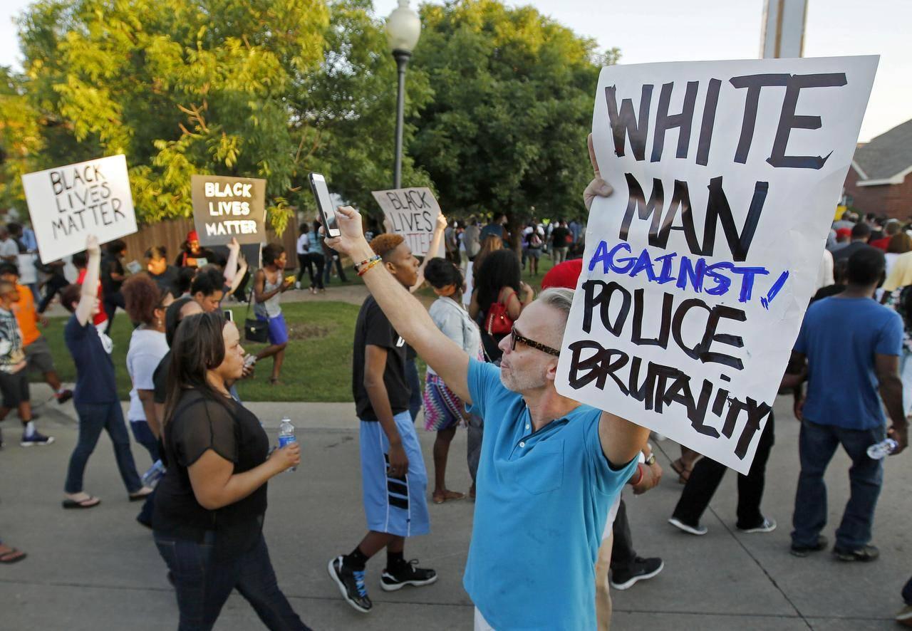 ProtestsMcKinney061315.jpg