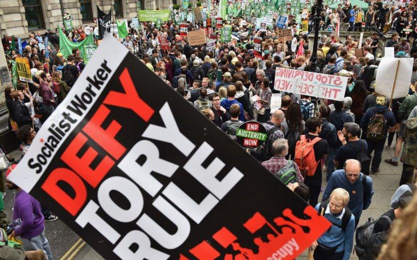 LondonProtest.jpg