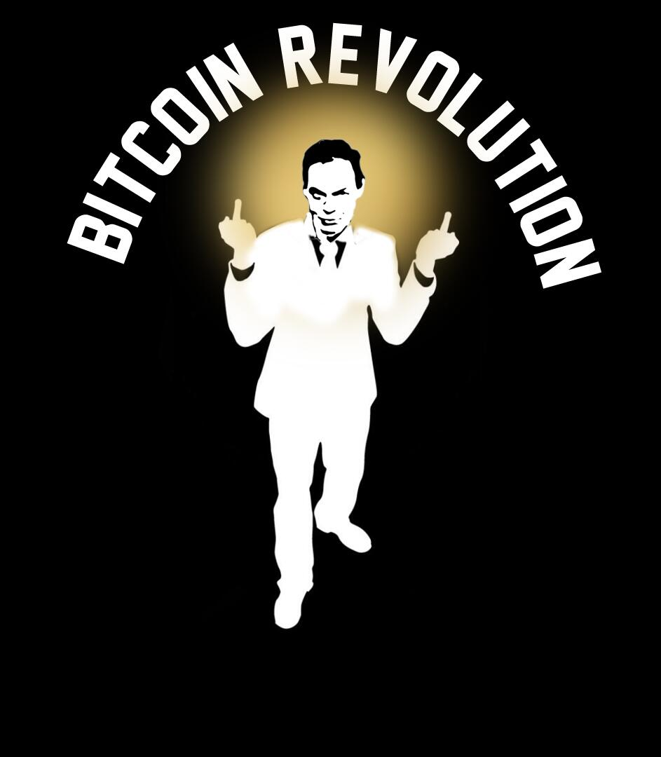 BitcoinRevolution.jpeg