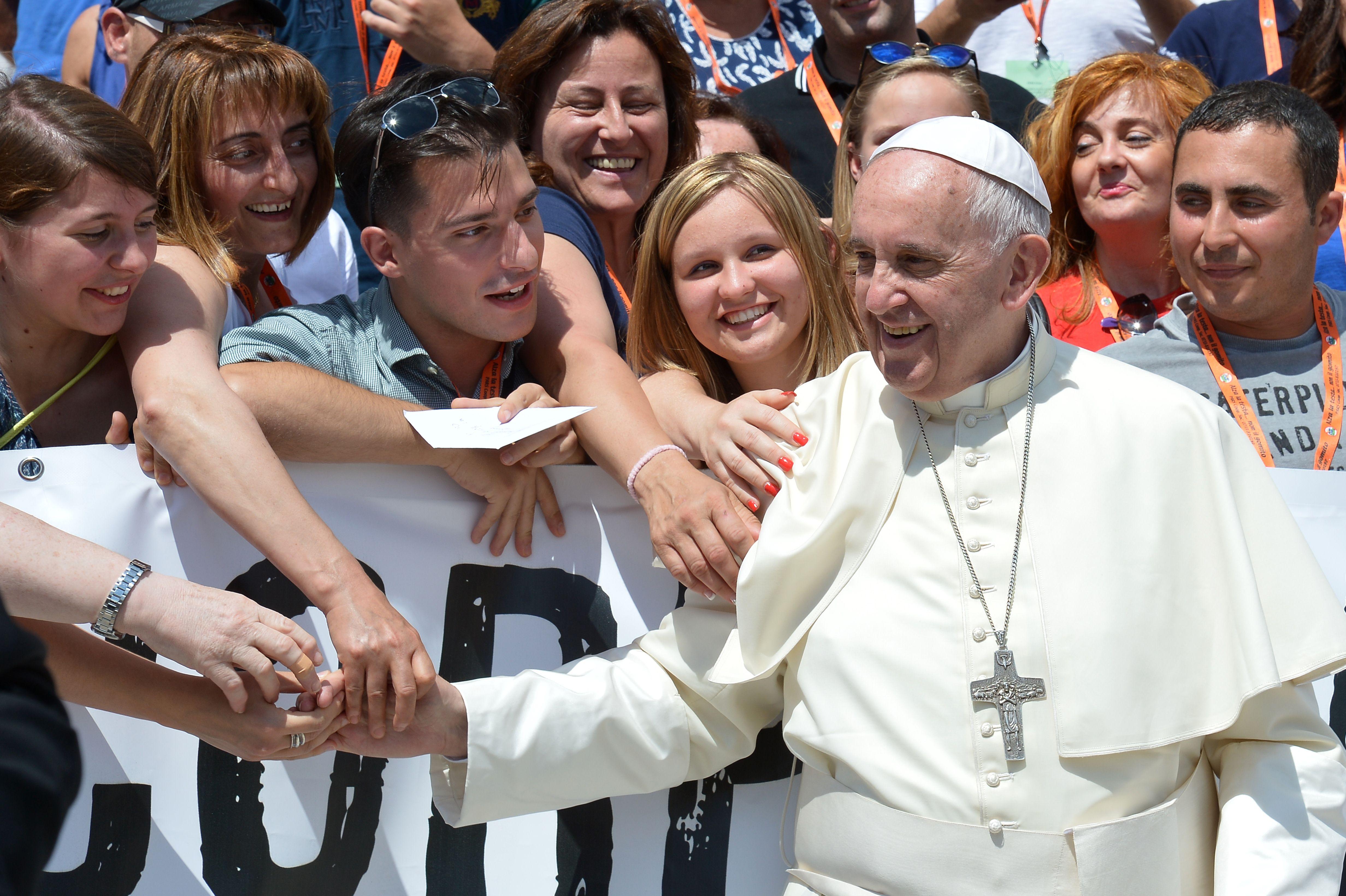 PopeGMO.jpg