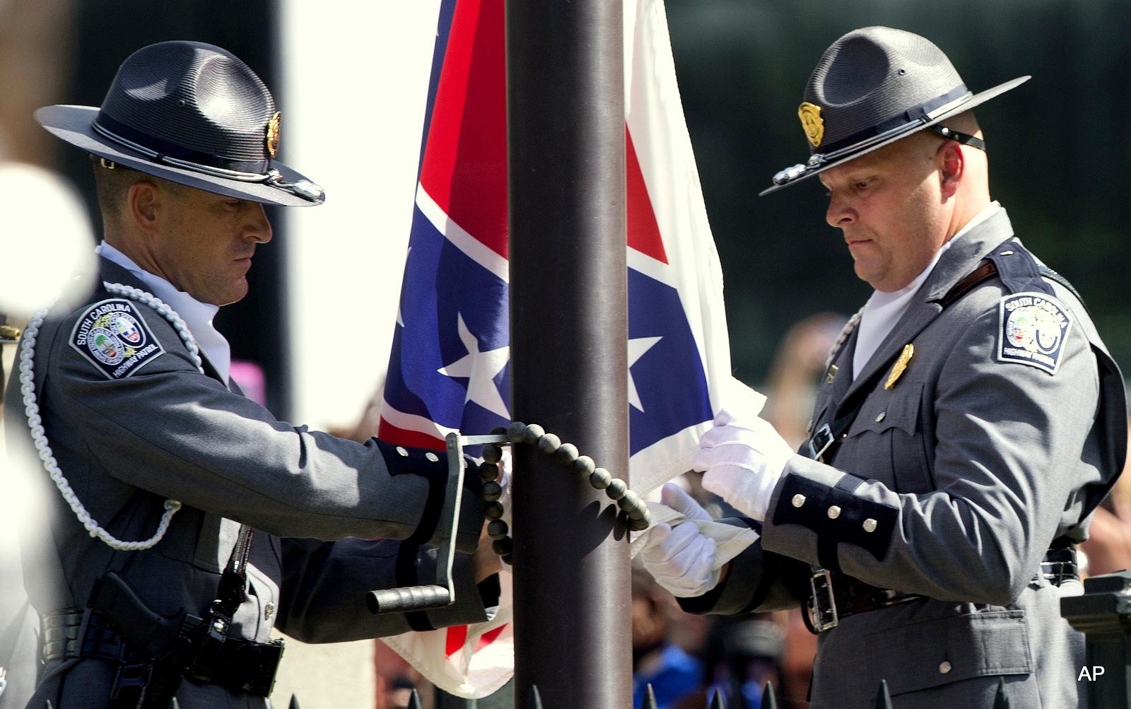 ConfederateFlagRemoved71115.jpg