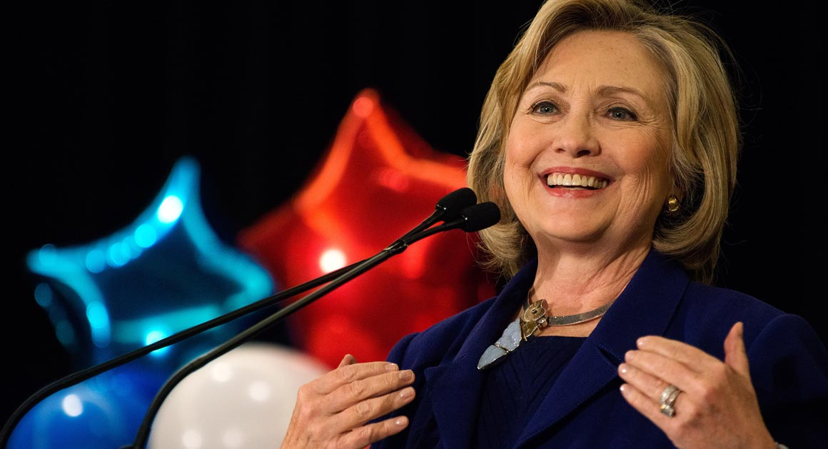 ClintonGMOStance.jpg