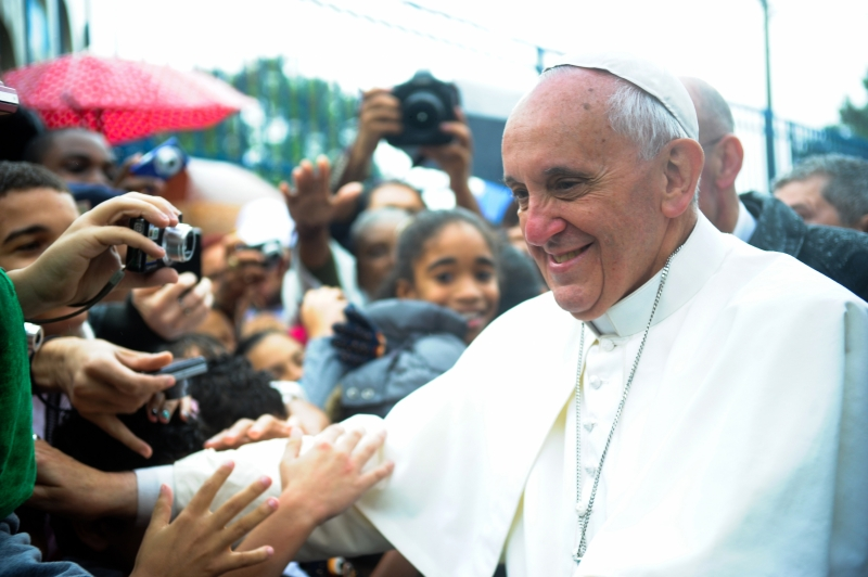 PopeFrancisCapitalism.jpg