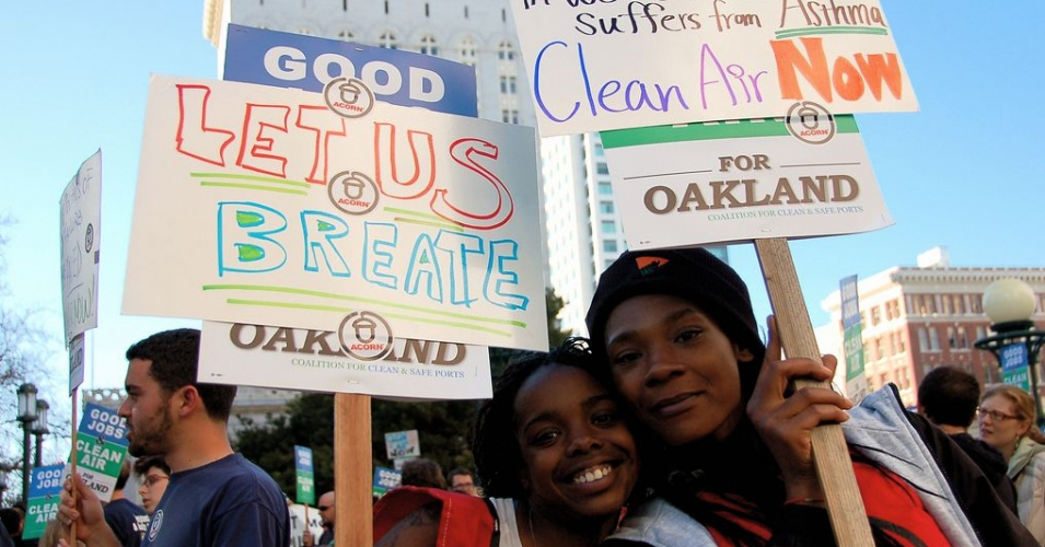 EnvironmentalRacismProtest.jpg