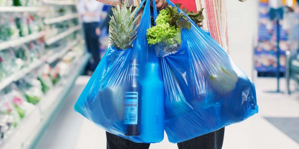 PlasticBagBan.jpg