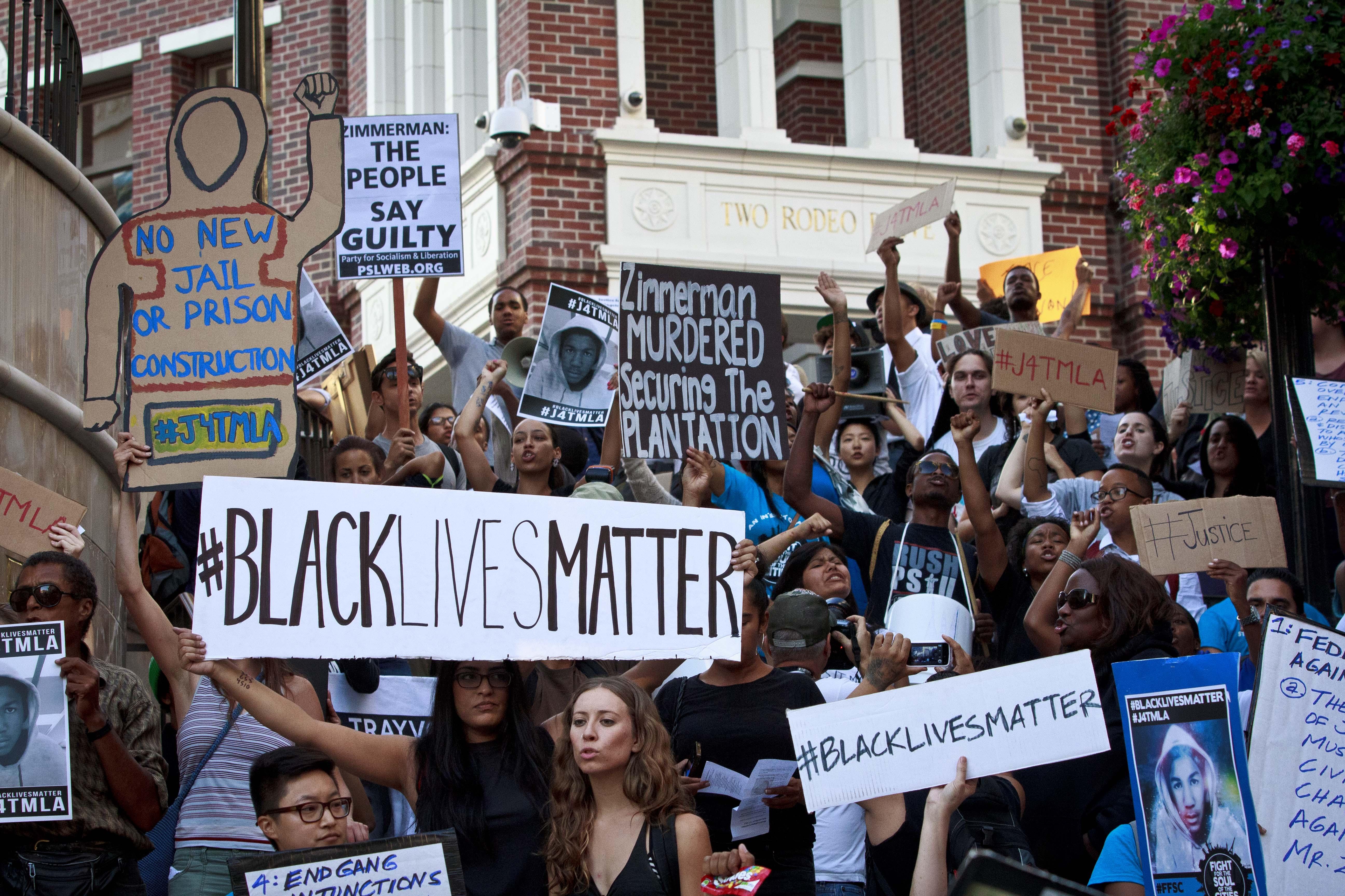 BlackLivesMatterConvening.jpg