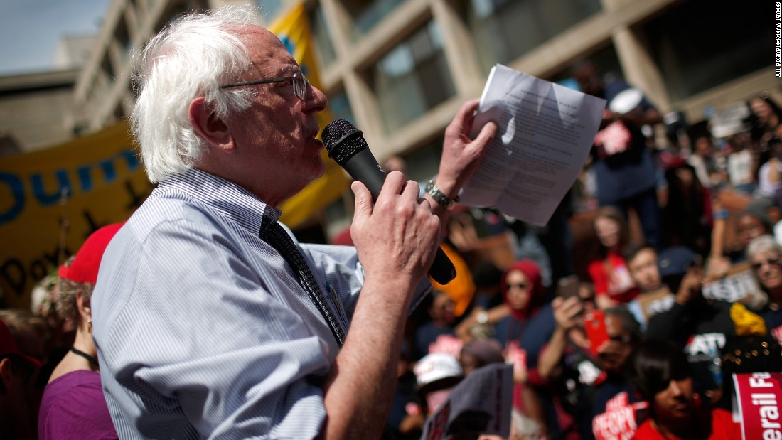 BernieJoinsHJM72715.jpg
