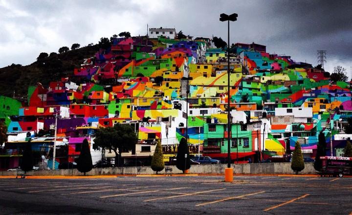 GraffitiArtUnitesCommunity.jpg