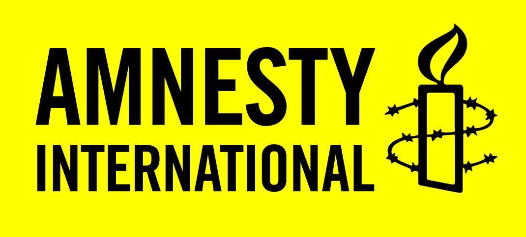 AmnestyInternationalStateActivisimConference.jpg
