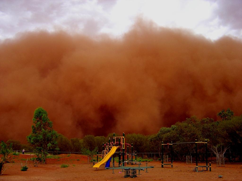 dust-storm-007.jpg