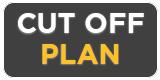 Cut Off Plan button