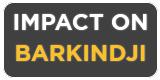 Impact on Barkindji